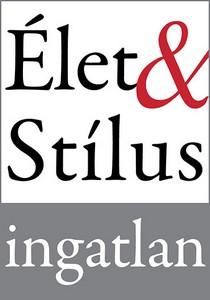 https://eletstilus.ingatlan.com/