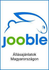 https://hu.jooble.org